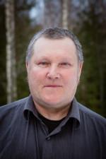 Kalle S