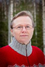 Ulla P